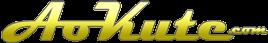 Áo Kute